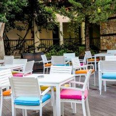 Liberty Hotels Oludeniz Турция, Олудениз - 1 отзыв об отеле, цены и фото номеров - забронировать отель Liberty Hotels Oludeniz онлайн фото 14