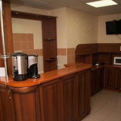 Бизнес-отель Богемия удобства в номере фото 2