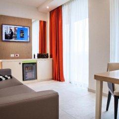 Hotel Aria 4* Люкс фото 2