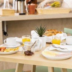 Отель Clube Maria Luisa Португалия, Албуфейра - отзывы, цены и фото номеров - забронировать отель Clube Maria Luisa онлайн питание фото 8