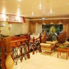 Отель Ramee Hotel Apartments ОАЭ, Дубай - отзывы, цены и фото номеров - забронировать отель Ramee Hotel Apartments онлайн гостиничный бар