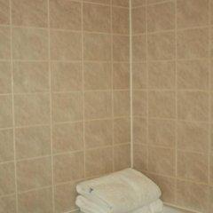 Отель U Cerneho Medveda- At The Black Bear ванная фото 2