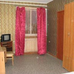 Гостиничный комплекс Зона Отдыха удобства в номере фото 3
