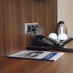 Гостиница Скаковая удобства в номере