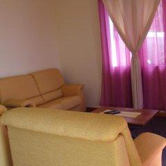 Отель Paraiso das Flores комната для гостей фото 4