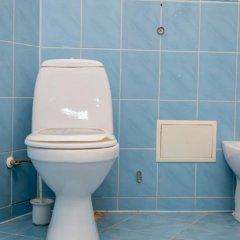 Апартаменты Apartment Svobody 6b ванная фото 2