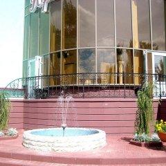 Гостиница Кристина фото 2