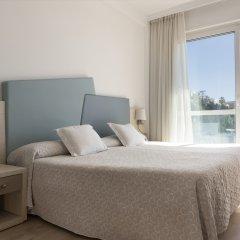 Отель Palia Las Palomas комната для гостей фото 7
