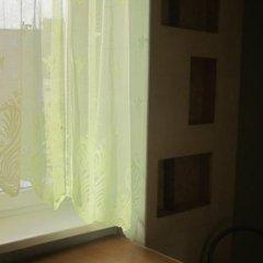 Гостиница Red Line комната для гостей фото 6