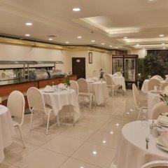 Отель Zingaro питание фото 2