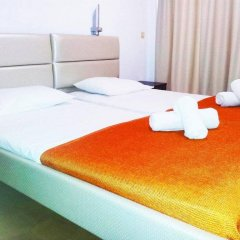 Argo Sea Hotel & Apartments удобства в номере фото 2
