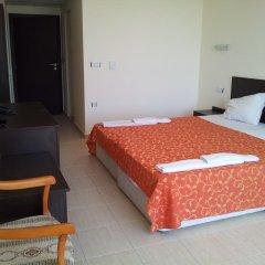 Hotel Tia Maria комната для гостей фото 5