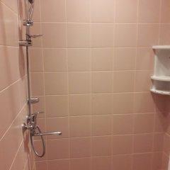 БМ-Хостел ванная