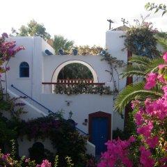 Palm Bay Hotel развлечения