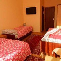 Гостиница Guest House Kseniya удобства в номере фото 2