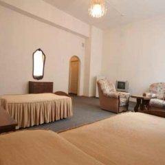 Отель Нептун Москва комната для гостей