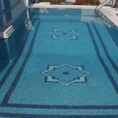 JK Hotel бассейн фото 2