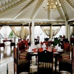 Отель Magic Life Penelope - All Inclusive Тунис, Мидун - отзывы, цены и фото номеров - забронировать отель Magic Life Penelope - All Inclusive онлайн питание