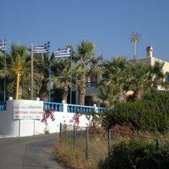 Palm Bay Hotel фото 6