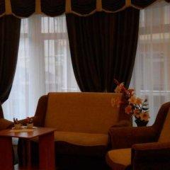 Гостиница Guest House Brigantina Na Lunacharskogo