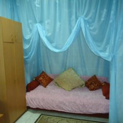 Гостиница Sysola, gostinitsa, IP Rokhlina N. P. детские мероприятия фото 3