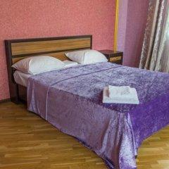 Гостиница «Жемчуг» в Сочи отзывы, цены и фото номеров - забронировать гостиницу «Жемчуг» онлайн комната для гостей фото 10