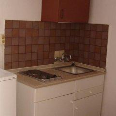 Apostolis Hotel Apartments в номере фото 3
