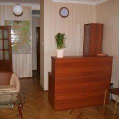 Гостиница Меблированные комнаты Благовест спа