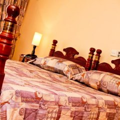 Grand Oriental Hotel 3* Стандартный номер с различными типами кроватей фото 2