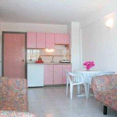 Kaan Apart Турция, Мармарис - отзывы, цены и фото номеров - забронировать отель Kaan Apart онлайн в номере
