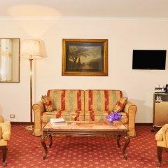 Hotel Forum Palace 4* Полулюкс фото 3