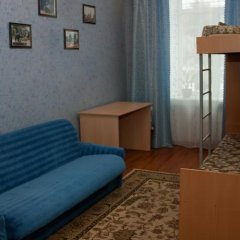 Гостиница Хостел B&B в Иркутске отзывы, цены и фото номеров - забронировать гостиницу Хостел B&B онлайн Иркутск детские мероприятия