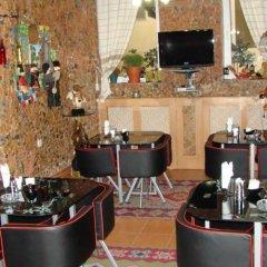 Отель Nur-2 Азербайджан, Баку - отзывы, цены и фото номеров - забронировать отель Nur-2 онлайн развлечения