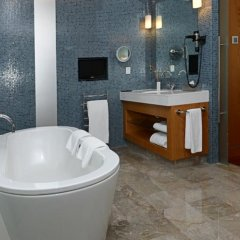 Гостиница Swissotel Красные Холмы 5* Люкс с двуспальной кроватью фото 2