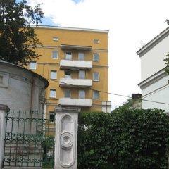 Гостиница Мини-Отель N-House в Москве - забронировать гостиницу Мини-Отель N-House, цены и фото номеров Москва