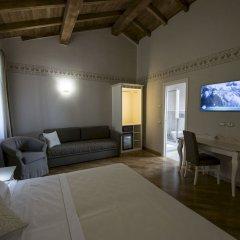 Hotel Sesmones Корнельяно Лауденсе комната для гостей фото 4