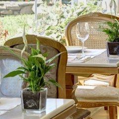 Anthemus Sea Beach Hotel & Spa питание