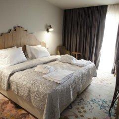 Отель Rasta комната для гостей фото 2
