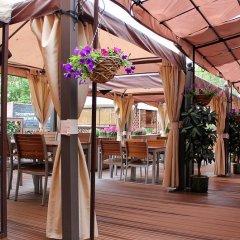 Гостиница Башня в Брянске 1 отзыв об отеле, цены и фото номеров - забронировать гостиницу Башня онлайн Брянск питание