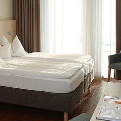 Отель Stadthaushotel Hamburg Германия, Гамбург - отзывы, цены и фото номеров - забронировать отель Stadthaushotel Hamburg онлайн удобства в номере