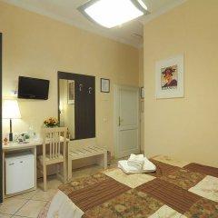 Отель Rossini Harmony удобства в номере