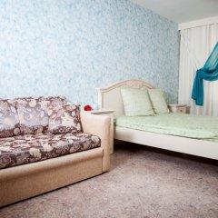 Гостиница КвартХаус на Революционной в Тольятти 5 отзывов об отеле, цены и фото номеров - забронировать гостиницу КвартХаус на Революционной онлайн комната для гостей