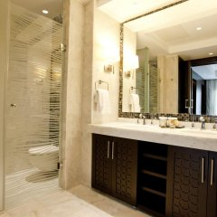 Kaya Palazzo Golf Resort 5* Улучшенный номер с двуспальной кроватью фото 5