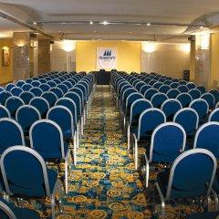 Maritim Antonine Hotel & Spa Malta интерьер отеля фото 2
