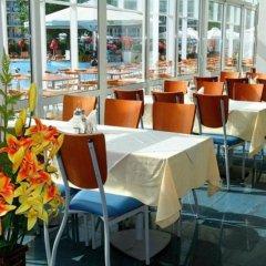 Hotel Korona Солнечный берег питание