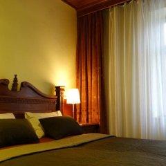 Отель Hormeda Чехия, Прага - отзывы, цены и фото номеров - забронировать отель Hormeda онлайн комната для гостей