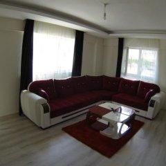 Adapark Rezidans Турция, Кайсери - отзывы, цены и фото номеров - забронировать отель Adapark Rezidans онлайн комната для гостей фото 2