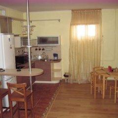 Гостиница Стиль в Липецке отзывы, цены и фото номеров - забронировать гостиницу Стиль онлайн Липецк в номере фото 3