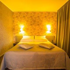 Гостиница Москва комната для гостей фото 9