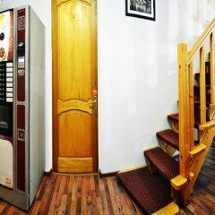 Гостевой Дом Кутузов на Кутузовском проспекте интерьер отеля